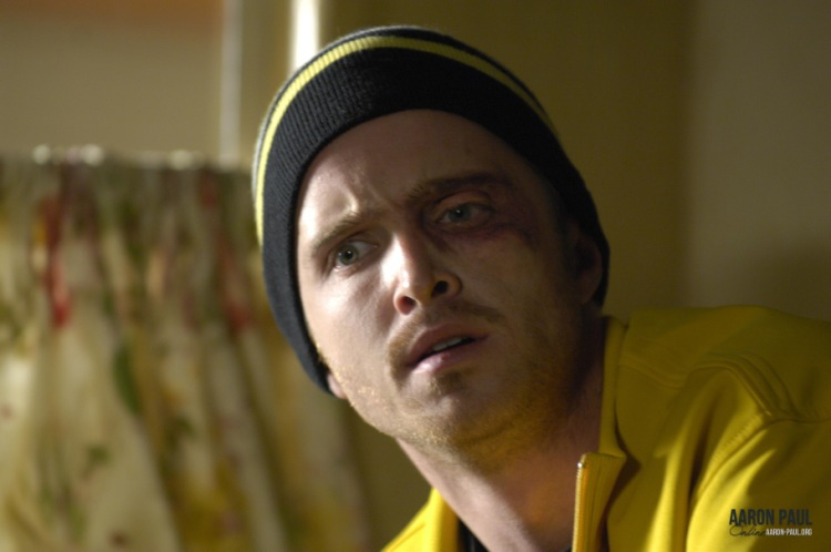 Breaking Bad TV Series 20082013  IMDb