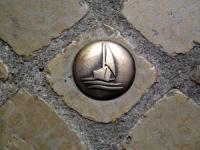 Монетка 2