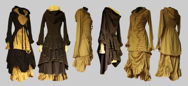 Одежда В Стиле Бохо Купить В Интернет