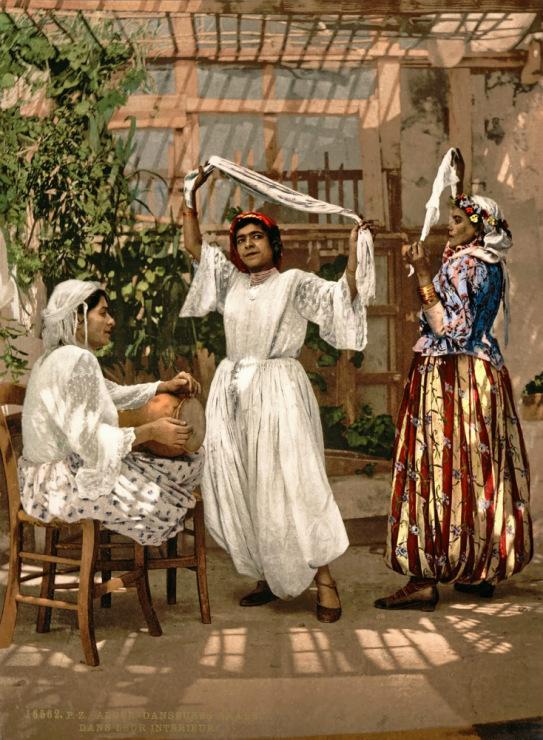 Арабы девочкы ххх фото фото 282-273
