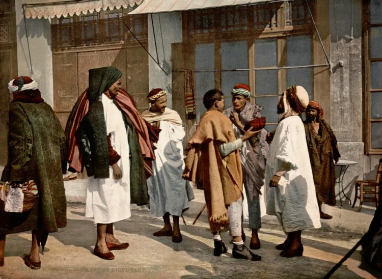Арабы девочкы ххх фото фото 282-819