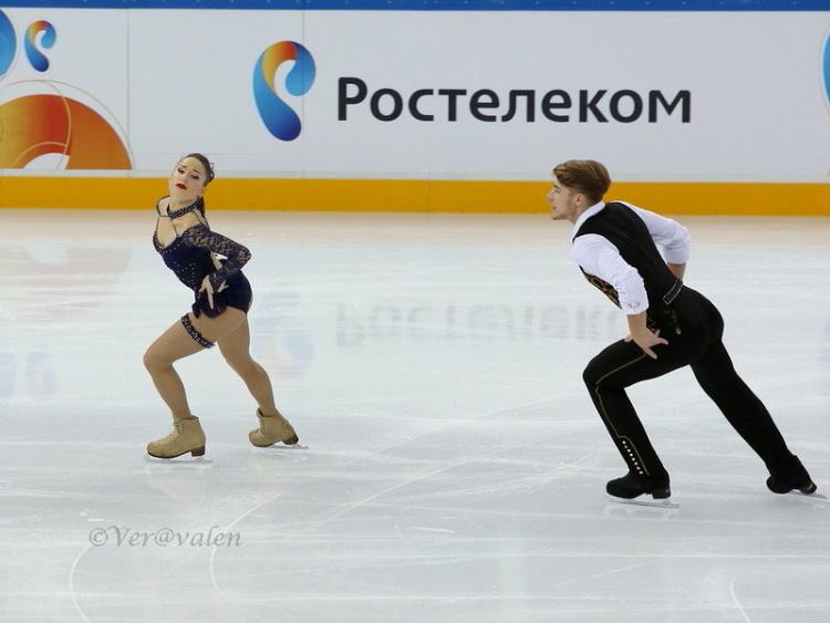 Кристина Астахова-Алексей Рогонов 339860-185ac-84778043-m750x740-u95a85