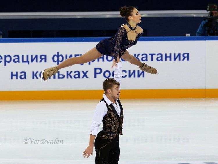 Кристина Астахова-Алексей Рогонов 339860-73d97-84778045-m750x740-u70be0