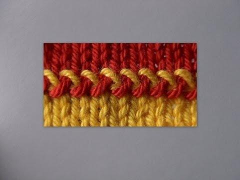 Узор спицами шиповник схема фото 111
