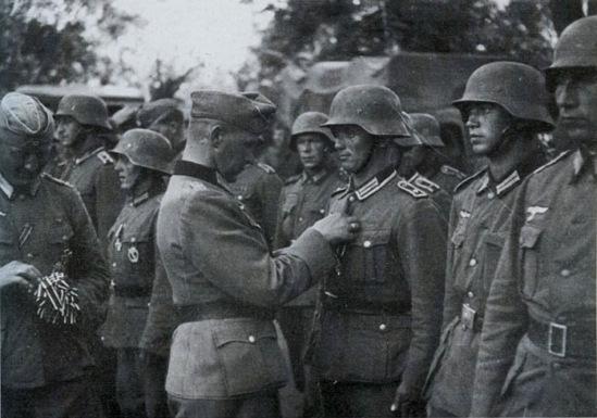 Читать порнорассказы ебля солдаты вермахта фото 754-944