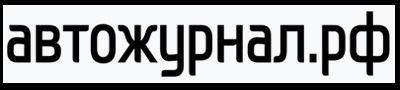 "22.02.2015.Vэтап""Зимний спринт 2014/15"".ФИНАЛ"