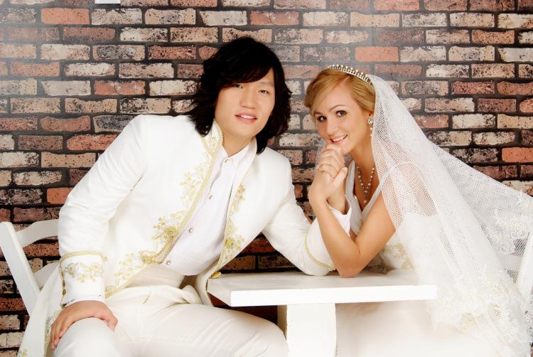 Русские невесты личные фото фото 451-745