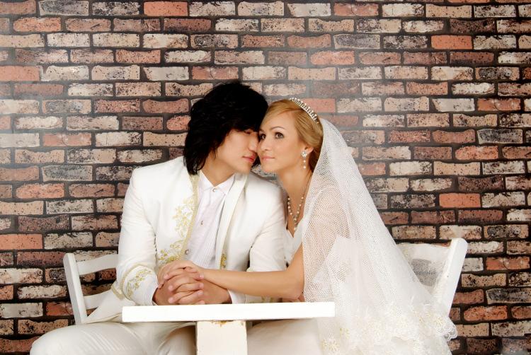 Русские невесты переодеваются видео, развратная эротика фетиш