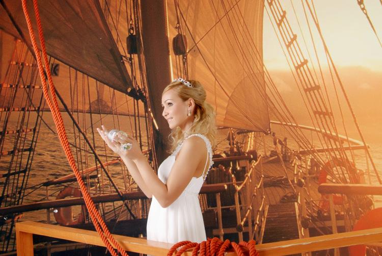 Русские невесты личные фото фото 451-399