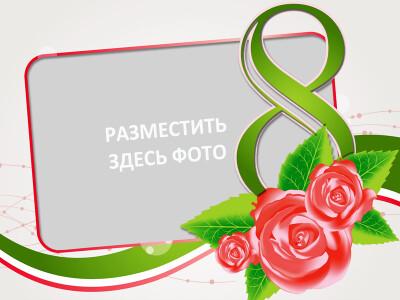 http://data5.gallery.ru/albums/gallery/52025-e7b5d-76317480-400-uc8097.jpg
