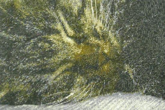 http://data5.gallery.ru/albums/gallery/66729--10927154-m549x500.jpg