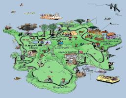 Замок Хэтли и Остров Ангела - Страница 2 95677--10926764-h200